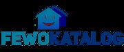 FEWOKATALOG Logo