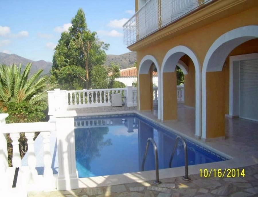 Ferienwohnung -unterkunft in Roses, Costa Brava, Spanien