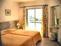 Ferienwohnung NEU APARTMENT CLUB ALBUFEIRA, Ferienwohnung - Ferienhaus in Portugal, ALBUFEIRA, ALBUFEIRA