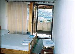 Ferienwohnungen Vila Gojun, Ferienwohnung - Ferienhaus in Kroatien, Drvenik, Mitteldalmatien
