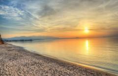 Ferienwohnungen Am Kretischen Meer östlich von Rethymnon, Ferienwohnung - Ferienhaus in Griechenland, Sfakaki-Stavromenos, Kreta