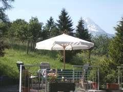 Ferienwohnung Panorama, Ferienwohnung - Ferienhaus in Deutschland, Berchtesgaden-Bischofswiesen, Oberbayern