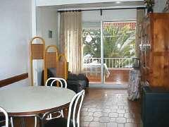 Ferienwohnungen Apartamentos Capri, Ferienwohnung - Ferienhaus in Spanien, Sant Carles de la Rápita, Costa Dorada
