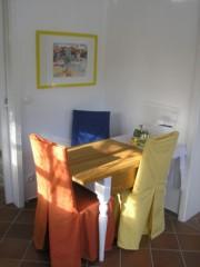Ferienwohnung Appartement zum Wohlfühlen, Ferienwohnung - Ferienhaus in Deutschland, Nürnberg, Bayern/Franken