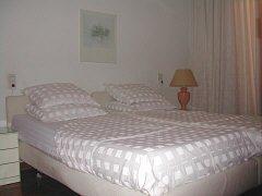 Ferienwohnung Golf Bungalows Don Cayo, Ferienwohnung - Ferienhaus in Spanien, Altea, Costa-Blanca