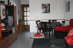 Ferienhaus Casa Evento, Ferienwohnung - Ferienhaus in Spanien, Miami Playa / Miami Platja, Costa Dorada