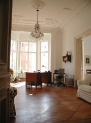 Ferienwohnung Berlin Residence, Ferienwohnung - Ferienhaus in Deutschland, Berlin, Berlin