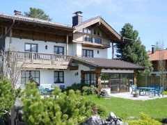 Ferienwohnungen Blos, Ferienwohnung - Ferienhaus in Deutschland, Grassau, Bayern