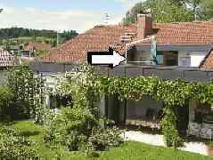 Ferienwohnungen Ferienwohnung Resi, Ferienwohnung - Ferienhaus in Deutschland, Bodolz, Bodensee