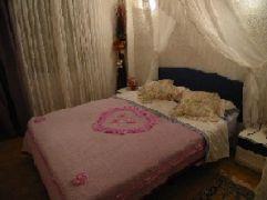 Ferienwohnung --------------------------, Ferienwohnung - Ferienhaus in Spanien, Denia-Las Marinas, Costa Blanca