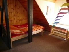 Ferienhaus Ferienhaus Wittker, Ferienwohnung - Ferienhaus in Deutschland, Bruttig-Fankel 1, Mosel
