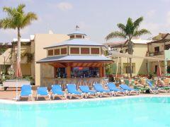 Ferienwohnungen Club Vista Serena, Ferienwohnung - Ferienhaus in Spanien, Maspalomas, Gran Canaria