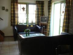 Ferienhaus Haus Strandperle im Park Strandslag, Ferienwohnung - Ferienhaus in Niederlande, Julianadorp (Nähe Den Helder), Offene, nordholländische Nordsee