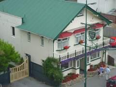 Studios Croydon House Bed and Breakfast Hotel, Ferienwohnung - Ferienhaus in , Christchurch City, Neuseeland,  Ozeanien, Südinsel