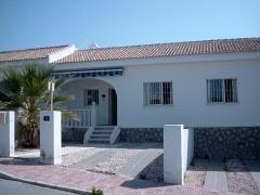 Ferienhäuser La Andoroja, Ferienwohnung - Ferienhaus in Spanien, Rojales / Ciudad Quesada , Costa Blanca