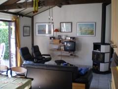 Ferienhaus Duinenhaus 24 Zeepolder, Ferienwohnung - Ferienhaus in Belgien, De Haan, Nordsee