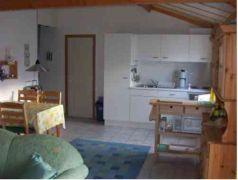 Ferienhaus 53, Ferienwohnung - Ferienhaus in Belgien, De Haan, Nordsee Westvlaanderen