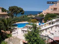 Ferienhaus EMILO DOS MIL, Ferienwohnung - Ferienhaus in Spanien, Pals, Platja de Pals, Costa Brava