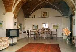 Ferienhaus Palazzo Sogni, Serenate, Serena, Ferienwohnung - Ferienhaus in Italien, Castellina Marittima , Toskana