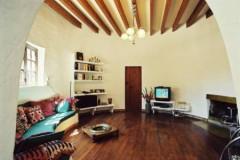 Studio CAN ALEGRIA PETIT , Ferienwohnung - Ferienhaus in Spanien, PUERTO DE POLLENCA, MALLORCA