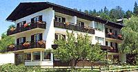 Ferienwohnungen Egg am Faakersee, Ferienwohnung - Ferienhaus in Österreich, Egg am See, Faakersee