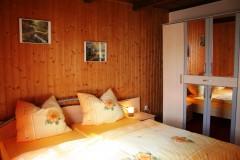 Ferienhaus Dream Horse Ranch, Ferienwohnung - Ferienhaus in Deutschland, Bad Essen-Heithöfen, Niedersachsen