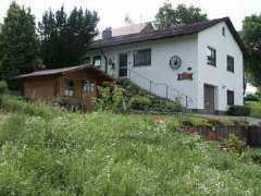 Ferienwohnung Familie Klink, Ferienwohnung - Ferienhaus in Deutschland, Grünkraut, Bodensee / Oberschwaben