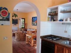 Ferienhaus Casa Leon, Ferienwohnung - Ferienhaus in Spanien, Los Llanos, La Palma-Kanarische Inseln