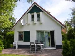 Ferienhäuser Haus Nordsee NL Lauwersmeer * * * * *, Ferienwohnung - Ferienhaus in Niederlande, Lauwersoogh / Groningen, Nordsee, Friesland, Groningen