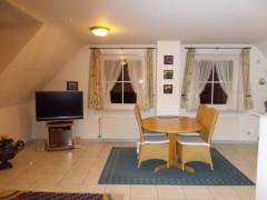 Ferienhaus Landhaus SEEMÖWE Villa Bredene, Ferienwohnung - Ferienhaus in Belgien, Bredene aan Zee, Nordsee