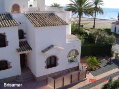 Ferienhäuser Brisamar, Ferienwohnung - Ferienhaus in Spanien, Montroig, Costa Dorada