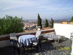 Ferienwohnung Casa La Roca, Ferienwohnung - Ferienhaus in Spanien, Roses / Rosas, Costa Brava