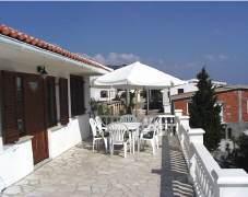 Ferienwohnungen Ferienhaus Kern, Ferienwohnung - Ferienhaus in Kroatien, Karlobag - Ribarica, Kvarner Bucht