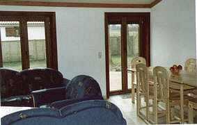 Ferienhaus Polderhaus P117 De Haan, Ferienwohnung - Ferienhaus in Belgien, De Haan aan Zee, Nordseeküste Flanderen