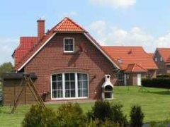 Ferienhaus Ferienhaus Schramm, Ferienwohnung - Ferienhaus in Deutschland, Norden, Nordsee