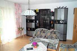 Ferienwohnung Weiß, Ferienwohnung - Ferienhaus in Deutschland, Regen-March, Bayerischer Wald