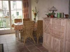 Ferienwohnung LAGUNA - Residenz am Meer / 2-Zi-FeWo, Ferienwohnung - Ferienhaus in Deutschland, Kühlungsborn, Ostsee