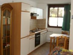 Ferienwohnungen Eulennest   1  oder  2  oder  3 , Ferienwohnung - Ferienhaus in Deutschland, Minheim, Mosel