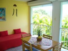 Ferienwohnungen Maison Antilia, Ferienwohnung - Ferienhaus in , Les Anses d'Arlet, Martinique
