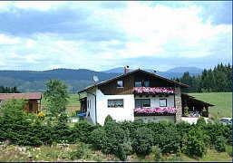 Ferienwohnungen Arberblick, Ferienwohnung - Ferienhaus in Deutschland, 94255 Böbrach, Bayern - Bayerischer Wald