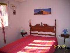 Ferienwohnung Casa Juanita II, Ferienwohnung - Ferienhaus in Spanien, Roses / Rosas, Costa Brava