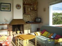 Ferienwohnung Casa Juanita I, Ferienwohnung - Ferienhaus in Spanien, Roses / Rosas, Costa Brava