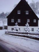 Ferienwohnung Zur Bleiche, Ferienwohnung - Ferienhaus in Deutschland, Lengefeld, Erzgebirge