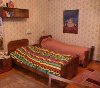Ferienwohnung Podyadscheskaya, Ferienwohnung - Ferienhaus in Russland, St.Petersburg, Leningrad Oblast