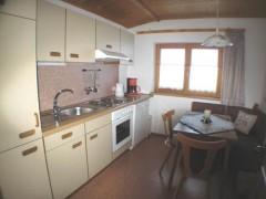 Ferienwohnung Ferienwohnung Schipflinger, Ferienwohnung - Ferienhaus in Österreich, Kaltenbach, Zillertal Tirol