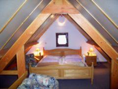 Ferienhaus Fischerhaus Bredene, Ferienwohnung - Ferienhaus in Belgien, Bredene Bad aan Zee, Nordsee Westvlaanderen