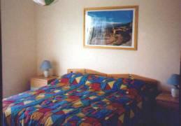 Ferienwohnung Residenza Marina verde, Ferienwohnung - Ferienhaus in Italien, Fiumefreddo, Sizilien / Catania