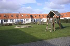 Ferienhaus Zwanenwater, Ferienwohnung - Ferienhaus in Niederlande, Callantsoog, Nordholland