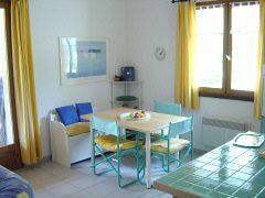 Ferienhaus Domaine de Gayfié, Ferienwohnung - Ferienhaus in Frankreich, Cajarc, Midi Pyrénées