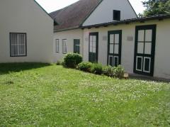 Ferienwohnungen Hauerhof 99, Ferienwohnung - Ferienhaus in Österreich, Klosterneuburg Kritzendorf, Wien Umgebung